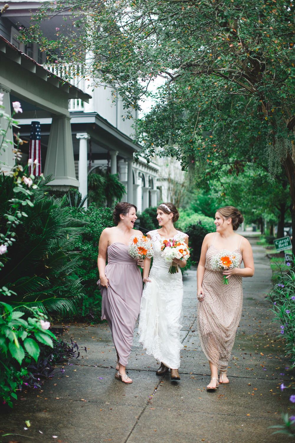 izzy-hudgins-photography-ivory-and-beau-bridal-boutique-savannah-wedding-planner-savannah-wedding-planning-old-fort-jackson-wedding-historic-wedding-savannah-wedding-florist-rustic-bohemian-wedding-savannah-wedding-savannah-weddings-15.jpg