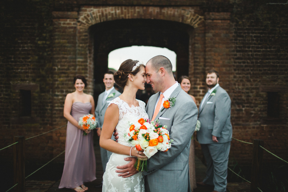 izzy-hudgins-photography-ivory-and-beau-bridal-boutique-savannah-wedding-planner-savannah-wedding-planning-old-fort-jackson-wedding-historic-wedding-savannah-wedding-florist-rustic-bohemian-wedding-savannah-wedding-savannah-weddings-35.jpg