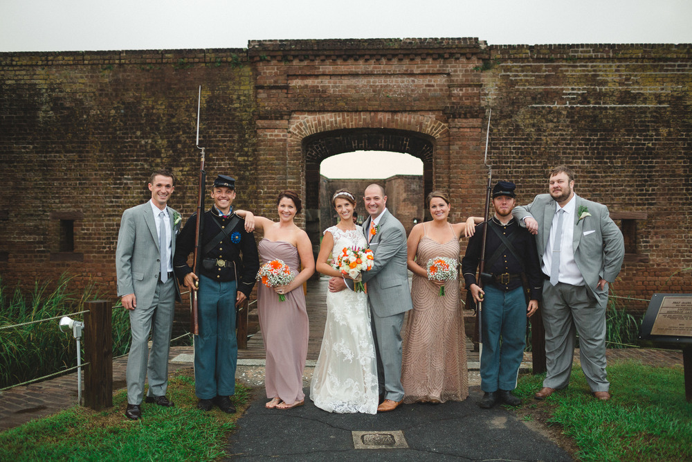 izzy-hudgins-photography-ivory-and-beau-bridal-boutique-savannah-wedding-planner-savannah-wedding-planning-old-fort-jackson-wedding-historic-wedding-savannah-wedding-florist-rustic-bohemian-wedding-savannah-wedding-savannah-weddings-36.jpg