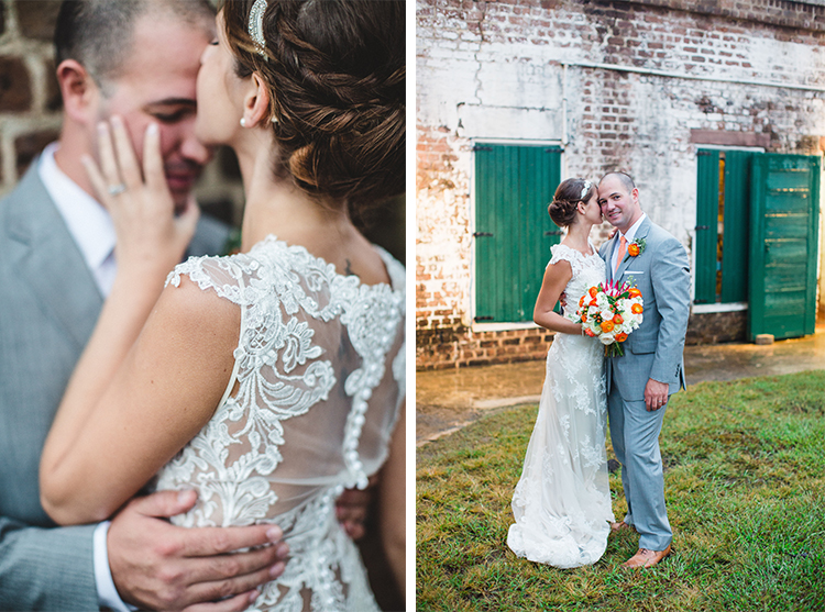 izzy-hudgins-photography-ivory-and-beau-bridal-boutique-savannah-wedding-planner-savannah-wedding-planning-old-fort-jackson-wedding-historic-wedding-savannah-wedding-florist-rustic-bohemian-wedding-savannah-wedding-savannah-weddings-41.jpg
