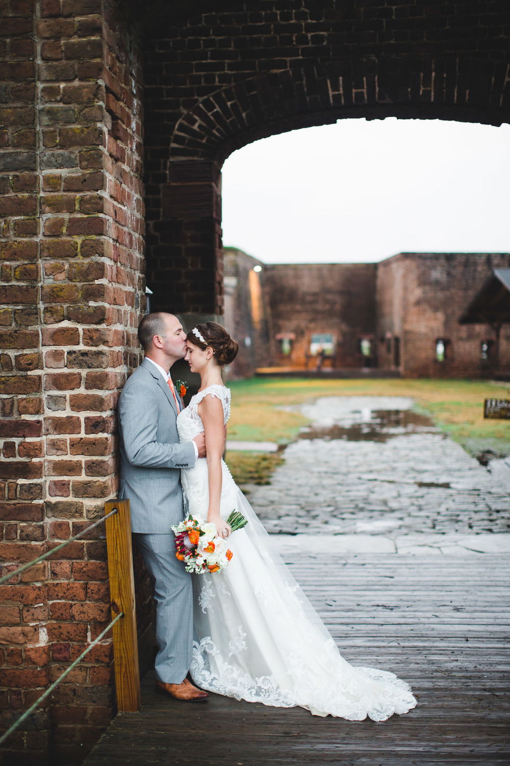 izzy-hudgins-photography-ivory-and-beau-bridal-boutique-savannah-wedding-planner-savannah-wedding-planning-old-fort-jackson-wedding-historic-wedding-savannah-wedding-florist-rustic-bohemian-wedding-savannah-wedding-savannah-weddings-40.jpg