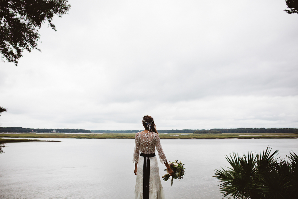 katherine-dalton-photography-saint-isabel-wedding-dress-handmade-wedding-dress-indy-wedding-dress-ivory-and-beau-bridal-boutique-savannah-wedding-dresses-savannah-bridal-boutique-savannah-wedding-gowns-3.jpg