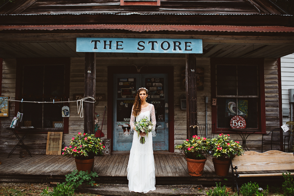 katherine-dalton-photography-saint-isabel-wedding-dress-handmade-wedding-dress-indy-wedding-dress-ivory-and-beau-bridal-boutique-savannah-wedding-dresses-savannah-bridal-boutique-savannah-wedding-gowns-2.jpg
