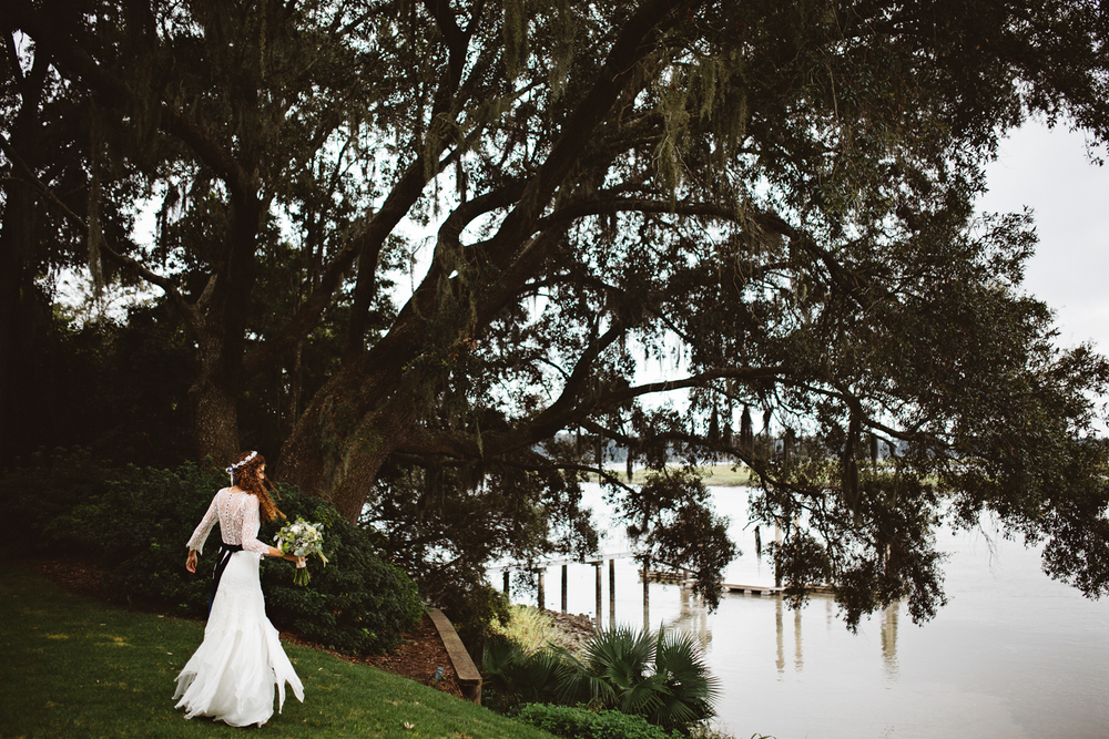 katherine-dalton-photography-saint-isabel-wedding-dress-handmade-wedding-dress-indy-wedding-dress-ivory-and-beau-bridal-boutique-savannah-wedding-dresses-savannah-bridal-boutique-savannah-wedding-gowns-4.jpg
