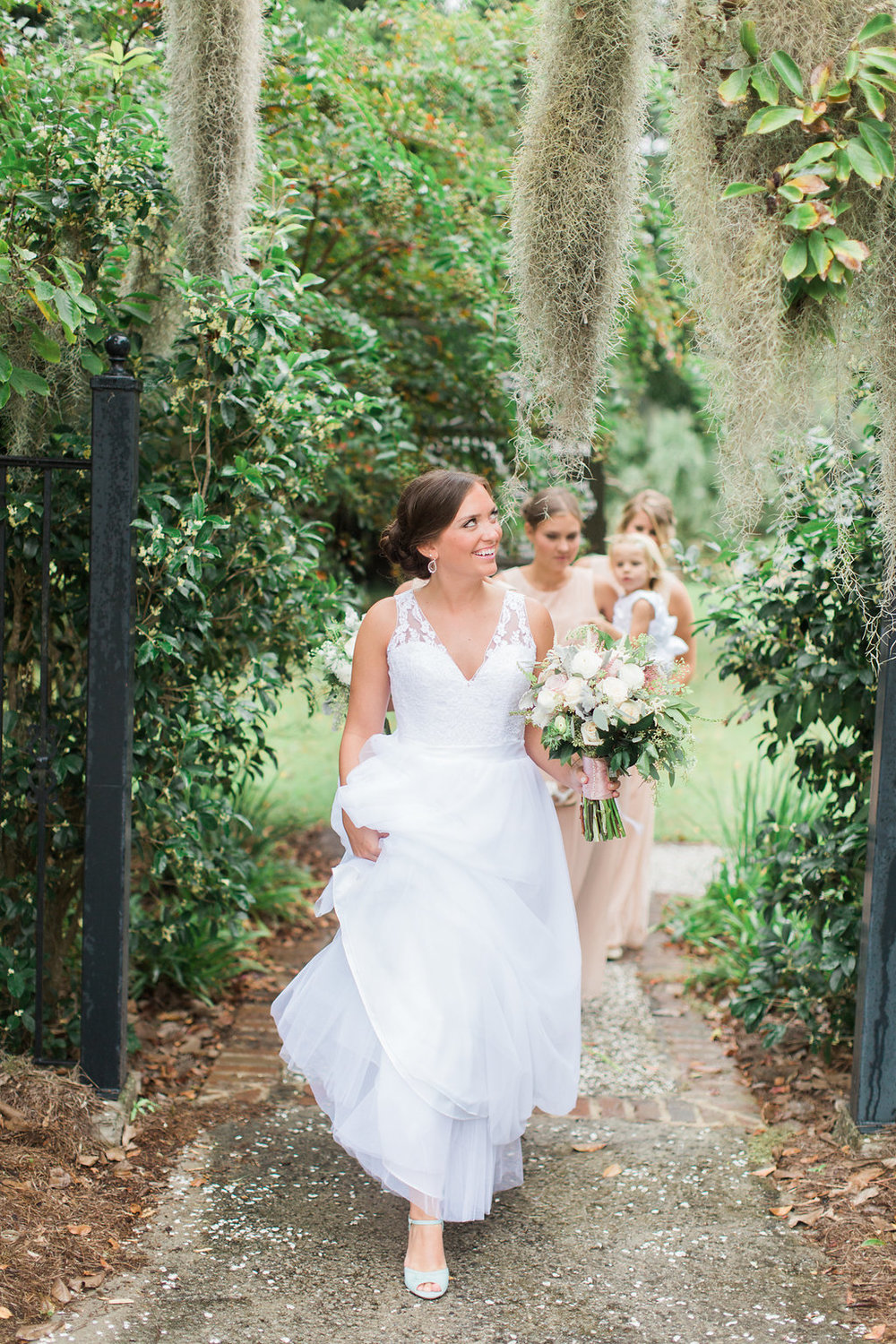 the-happy-bloom-photography-ivory-and-beau-wedding-planning-ivory-and-beau-bridal-boutique-whitfield-chapel-wedding-10-downing-wedding-savannah-wedding-historic-savannah-wedding-savannah-wedding-planner-savannah-weddings-a-to-zinnias-8.jpg