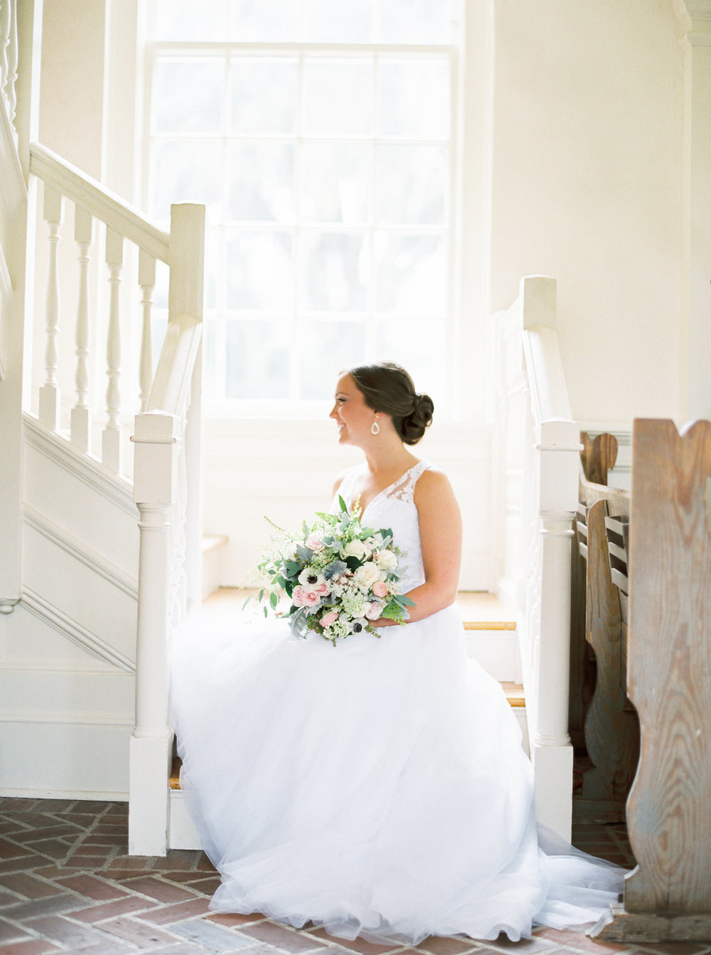 the-happy-bloom-photography-ivory-and-beau-wedding-planning-ivory-and-beau-bridal-boutique-whitfield-chapel-wedding-10-downing-wedding-savannah-wedding-historic-savannah-wedding-savannah-wedding-planner-savannah-weddings-a-to-zinnias-13.jpg