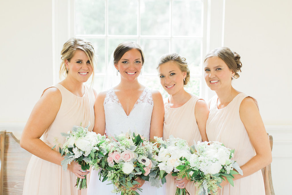 the-happy-bloom-photography-ivory-and-beau-wedding-planning-ivory-and-beau-bridal-boutique-whitfield-chapel-wedding-10-downing-wedding-savannah-wedding-historic-savannah-wedding-savannah-wedding-planner-savannah-weddings-a-to-zinnias-19.jpg