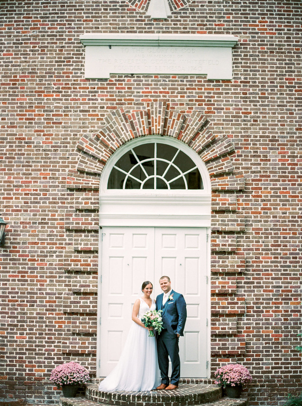 the-happy-bloom-photography-ivory-and-beau-wedding-planning-ivory-and-beau-bridal-boutique-whitfield-chapel-wedding-10-downing-wedding-savannah-wedding-historic-savannah-wedding-savannah-wedding-planner-savannah-weddings-a-to-zinnias-36.jpg