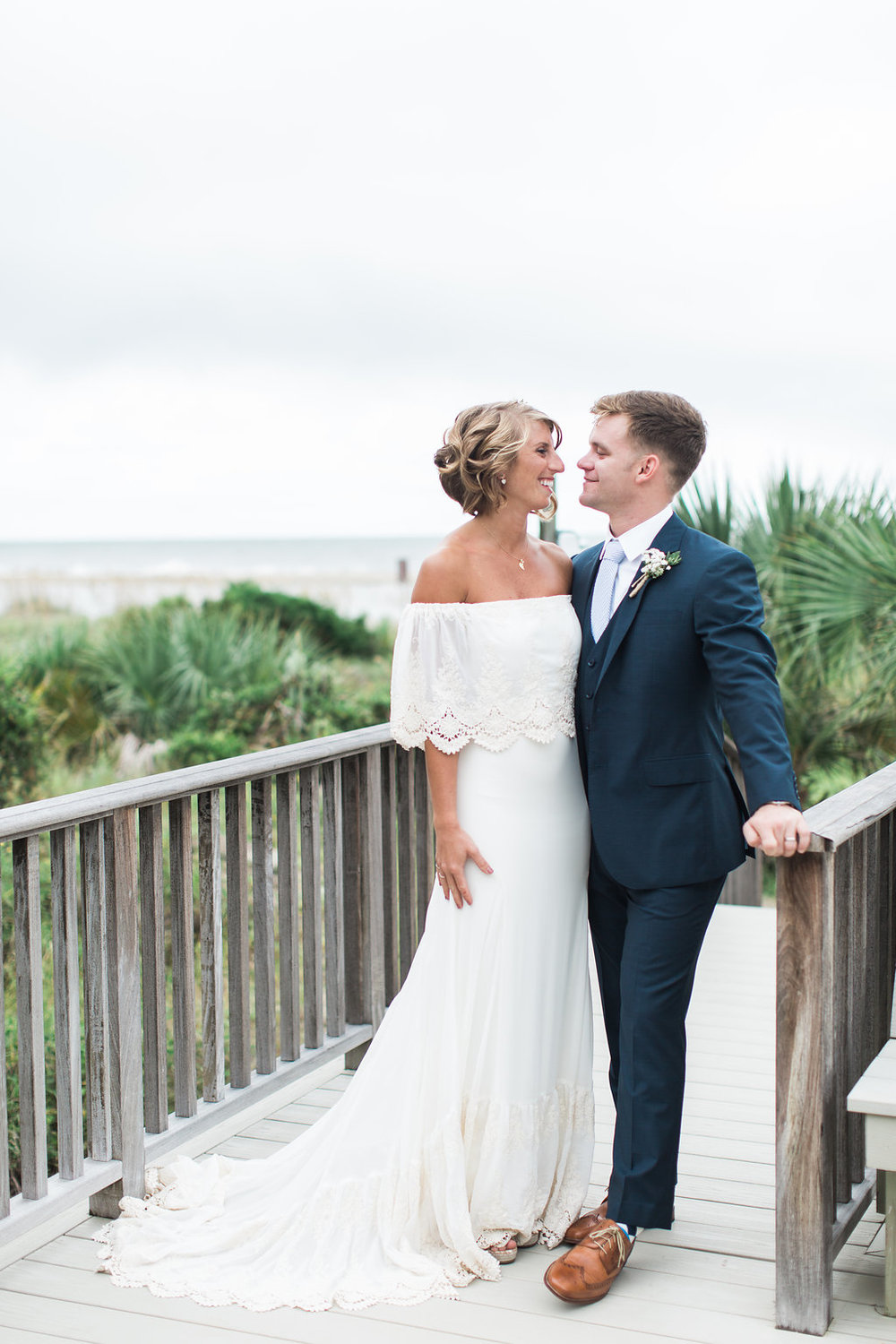stacey-and-tj-wedding-apartment-b-photography-ivory-and-beau-bridal-boutique-savannah-wedding-dresses-daughters-of-simone-lu-boho-bride-boho-wedding-savannah-boho-wedding-savannah-weddings-savannah-bridal-gowns-savannah-wedding-16.jpg