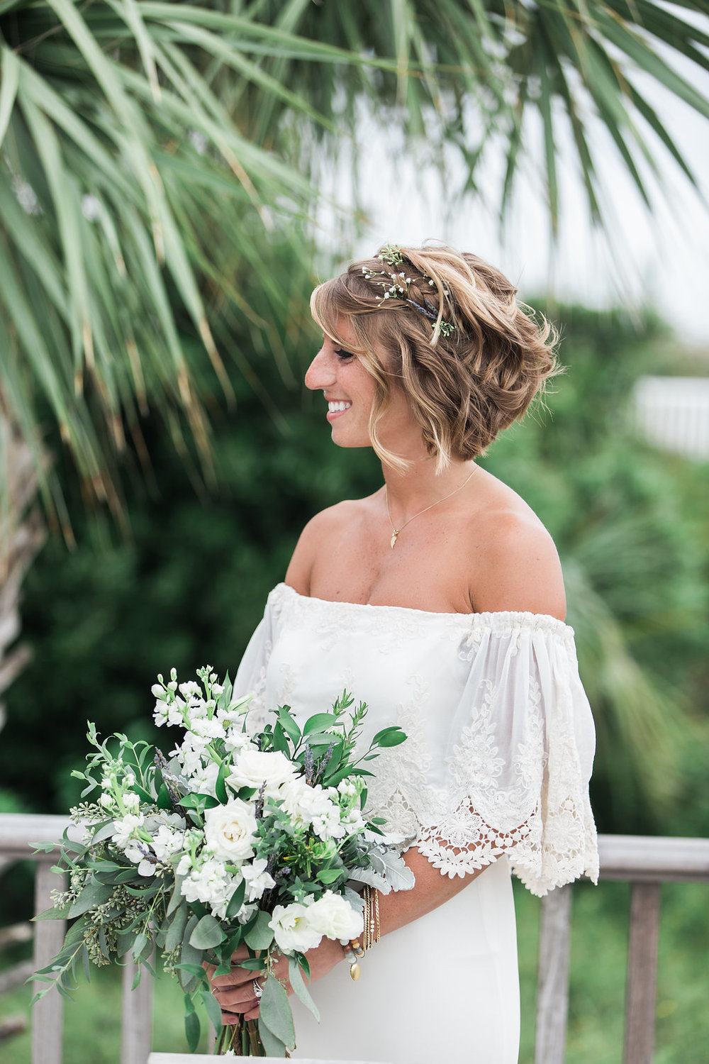 stacey-and-tj-wedding-apartment-b-photography-ivory-and-beau-bridal-boutique-savannah-wedding-dresses-daughters-of-simone-lu-boho-bride-boho-wedding-savannah-boho-wedding-savannah-weddings-savannah-bridal-gowns-savannah-wedding-18.jpg