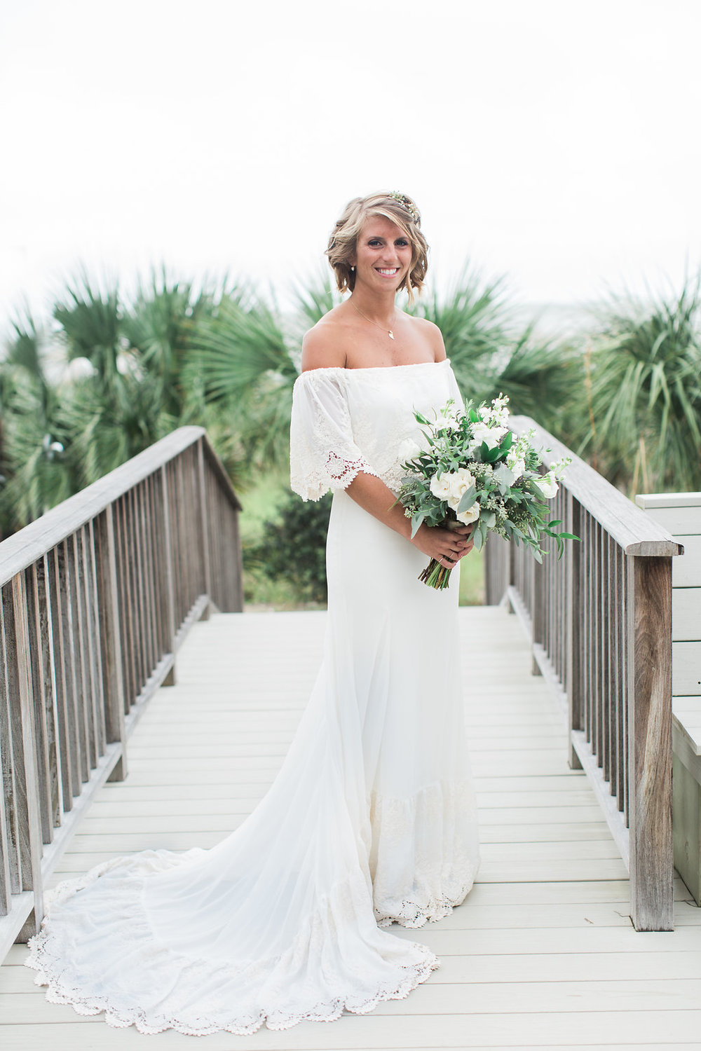 stacey-and-tj-wedding-apartment-b-photography-ivory-and-beau-bridal-boutique-savannah-wedding-dresses-daughters-of-simone-lu-boho-bride-boho-wedding-savannah-boho-wedding-savannah-weddings-savannah-bridal-gowns-savannah-wedding-19.jpg