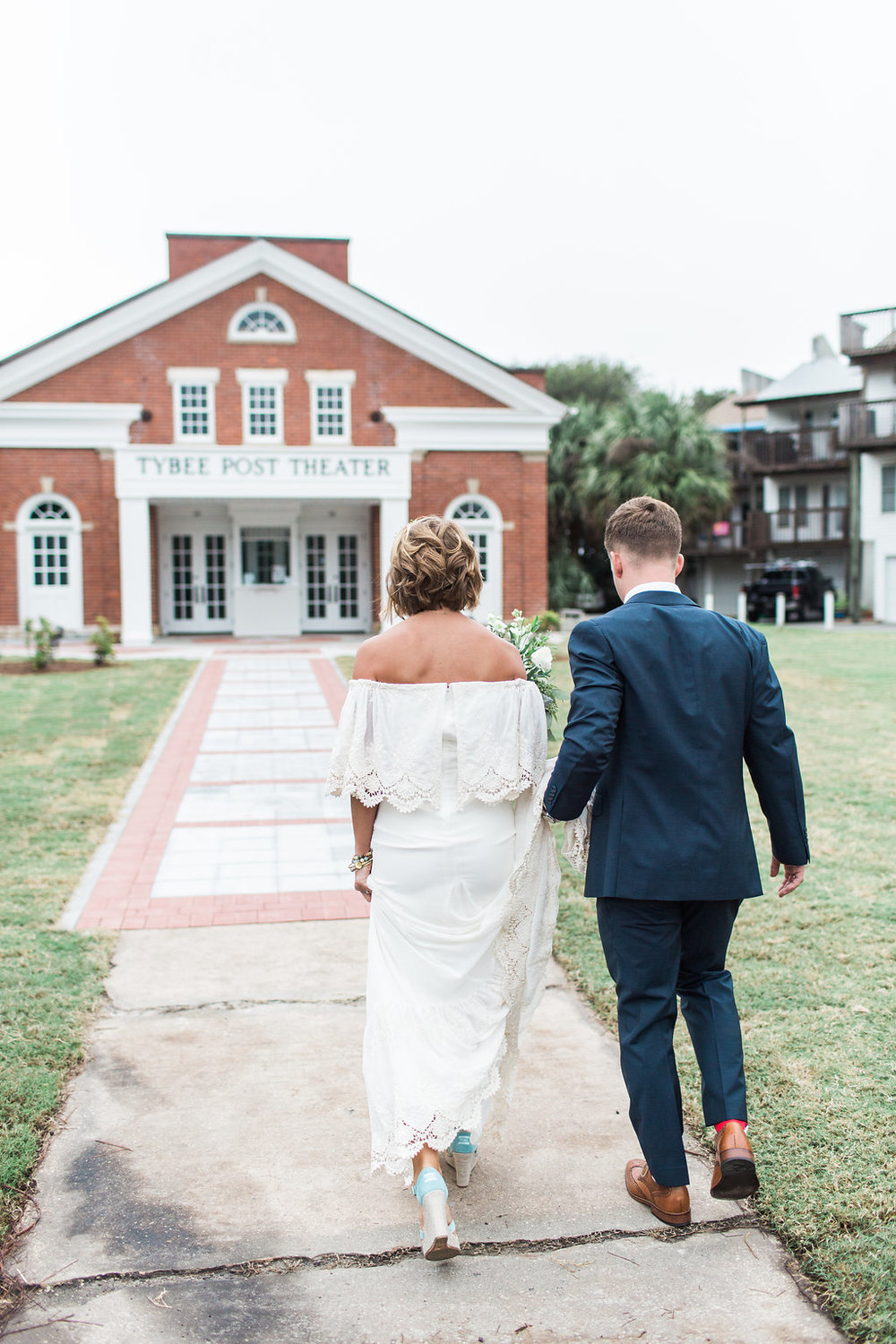 stacey-and-tj-wedding-apartment-b-photography-ivory-and-beau-bridal-boutique-savannah-wedding-dresses-daughters-of-simone-lu-boho-bride-boho-wedding-savannah-boho-wedding-savannah-weddings-savannah-bridal-gowns-savannah-wedding-30.jpg