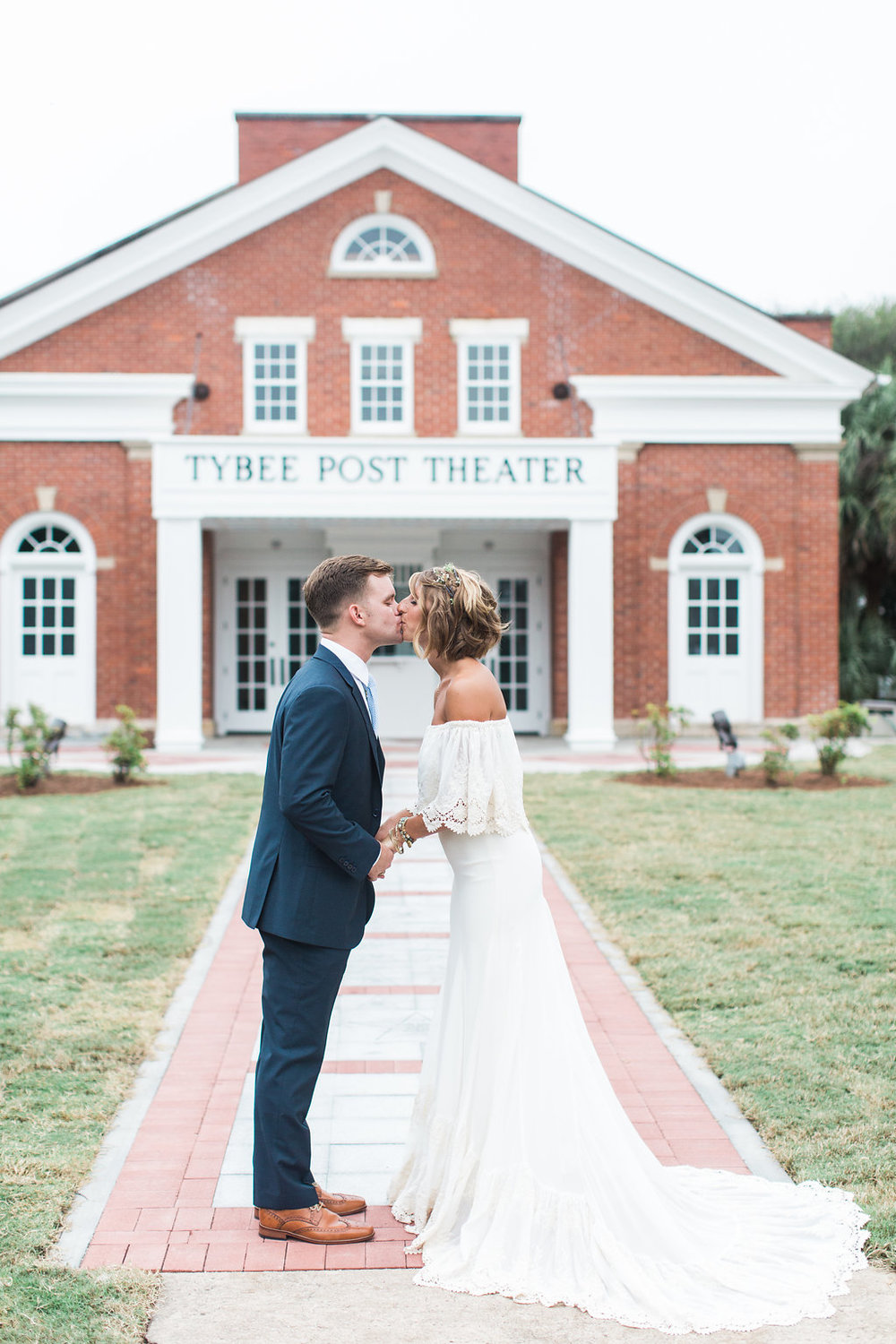 stacey-and-tj-wedding-apartment-b-photography-ivory-and-beau-bridal-boutique-savannah-wedding-dresses-daughters-of-simone-lu-boho-bride-boho-wedding-savannah-boho-wedding-savannah-weddings-savannah-bridal-gowns-savannah-wedding-31.jpg