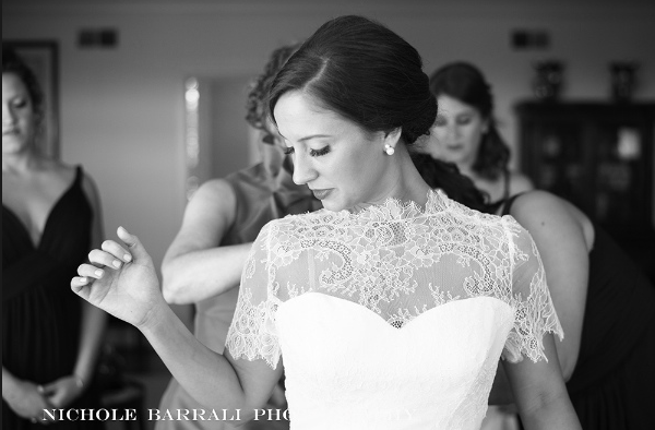 Nicole-barrali-photography-nicole-miller-dakota-custom-dakota-ivory-and-beau-bridal-boutique-savannah-weddings-savannah-bridal-boutique-backyard-wedding-savannah-weddings-southern-wedding-marsh-wedding-georgia-bride-3.png
