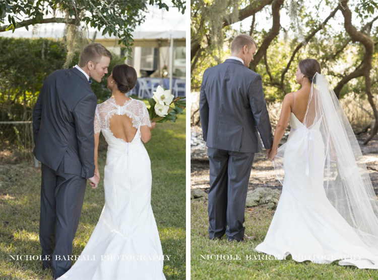 Nicole-barrali-photography-nicole-miller-dakota-custom-dakota-ivory-and-beau-bridal-boutique-savannah-weddings-savannah-bridal-boutique-backyard-wedding-savannah-weddings-southern-wedding-marsh-wedding-georgia-bride-5.jpg