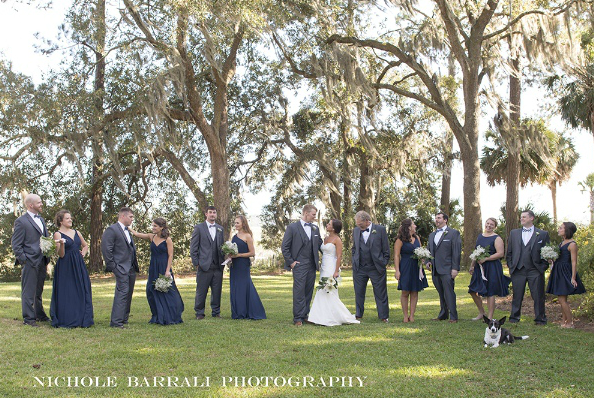 Nicole-barrali-photography-nicole-miller-dakota-custom-dakota-ivory-and-beau-bridal-boutique-savannah-weddings-savannah-bridal-boutique-backyard-wedding-savannah-weddings-southern-wedding-marsh-wedding-georgia-bride-7.png
