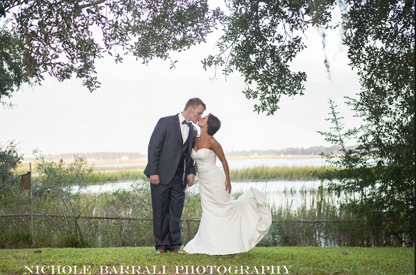 Nicole-barrali-photography-nicole-miller-dakota-custom-dakota-ivory-and-beau-bridal-boutique-savannah-weddings-savannah-bridal-boutique-backyard-wedding-savannah-weddings-southern-wedding-marsh-wedding-georgia-bride-10.png