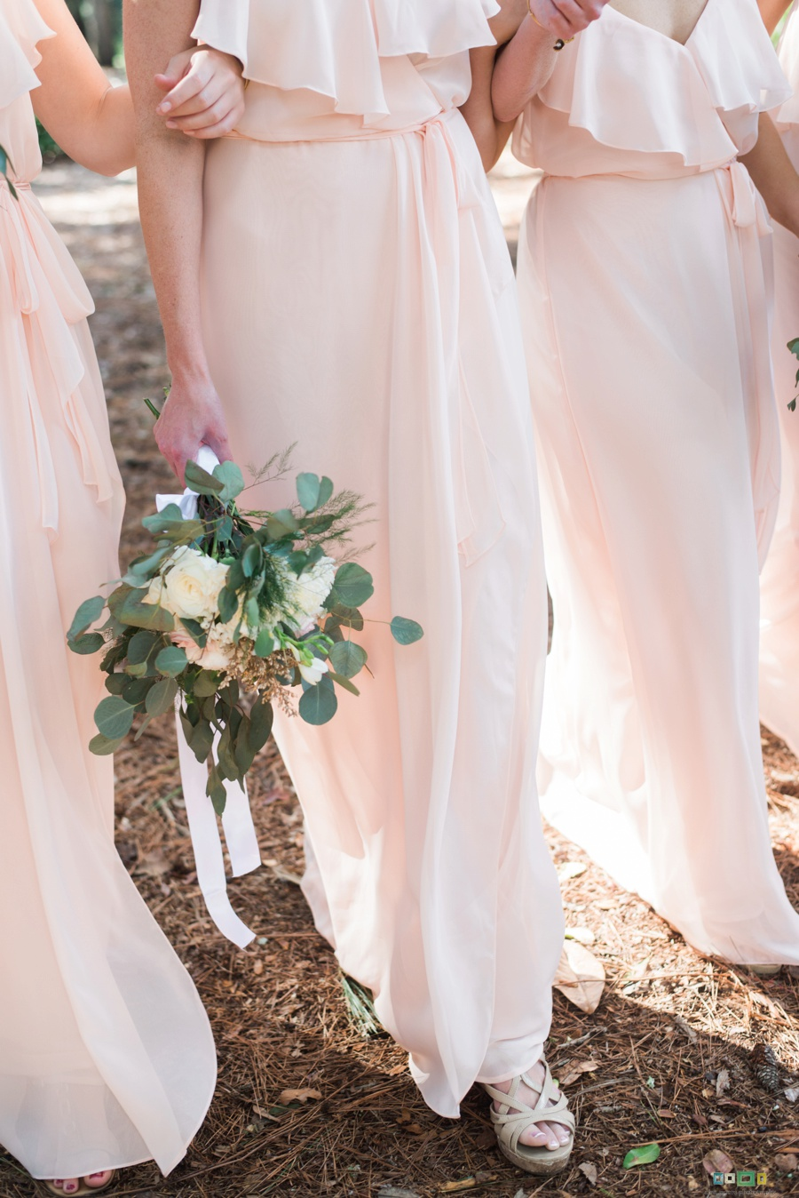 alea-moore-photography-Daufuskie-Island-wedding-ivory-and-beau-bridal-boutique-dakota-nicole-miller-rebecca-schoneveld-marisol-classic-southern-wedding-savannah-wedding-dresses-savannah-bridal-boutique-savannah-weddings-savannah-bridal-gowns-12.jpg