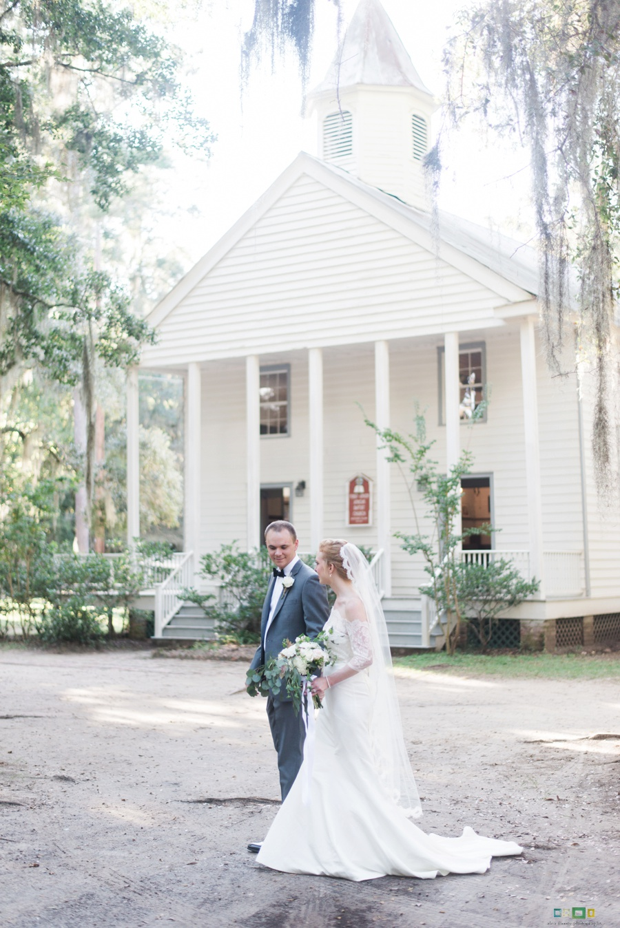 alea-moore-photography-Daufuskie-Island-wedding-ivory-and-beau-bridal-boutique-dakota-nicole-miller-rebecca-schoneveld-marisol-classic-southern-wedding-savannah-wedding-dresses-savannah-bridal-boutique-savannah-weddings-savannah-bridal-gowns-14.jpg