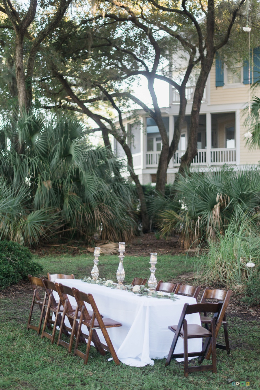 alea-moore-photography-Daufuskie-Island-wedding-ivory-and-beau-bridal-boutique-dakota-nicole-miller-rebecca-schoneveld-marisol-classic-southern-wedding-savannah-wedding-dresses-savannah-bridal-boutique-savannah-weddings-savannah-bridal-gowns-19.jpg