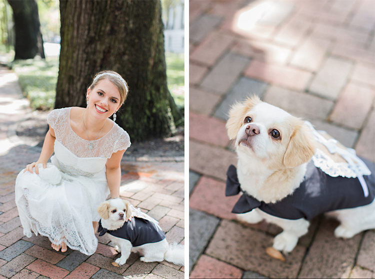 katie-mcgee-photography-ivory-and-beau-bridal-boutique-anna-campbell-wedding-dress-anna-campbell-bridal-indie-bride-savannah-weddings-savannah-bridal-boutique-savannah-wedding-gowns-savannah-bridal-downtown-savannah-wedding-10.jpg