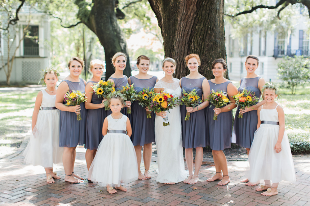 katie-mcgee-photography-ivory-and-beau-bridal-boutique-anna-campbell-wedding-dress-anna-campbell-bridal-indie-bride-savannah-weddings-savannah-bridal-boutique-savannah-wedding-gowns-savannah-bridal-downtown-savannah-wedding-12.png