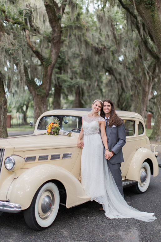 katie-mcgee-photography-ivory-and-beau-bridal-boutique-anna-campbell-wedding-dress-anna-campbell-bridal-indie-bride-savannah-weddings-savannah-bridal-boutique-savannah-wedding-gowns-savannah-bridal-downtown-savannah-wedding-20.png