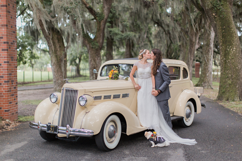 katie-mcgee-photography-ivory-and-beau-bridal-boutique-anna-campbell-wedding-dress-anna-campbell-bridal-indie-bride-savannah-weddings-savannah-bridal-boutique-savannah-wedding-gowns-savannah-bridal-downtown-savannah-wedding-21.png