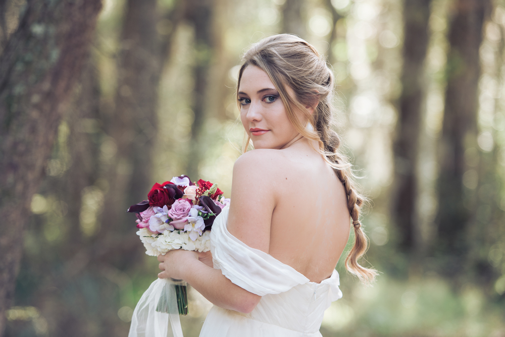 5-D-Photography-lafayette-sarah-seven-off-the-shoulder-wedding-dress-Gardenias-hilton-head- Ogeechee-Canal-Trail-ivory-and-beau-bridal-boutique-savannah-wedding-dresses-savannah-bridal-boutique-savannah-weddings-hilton-head-bridal-3.jpg