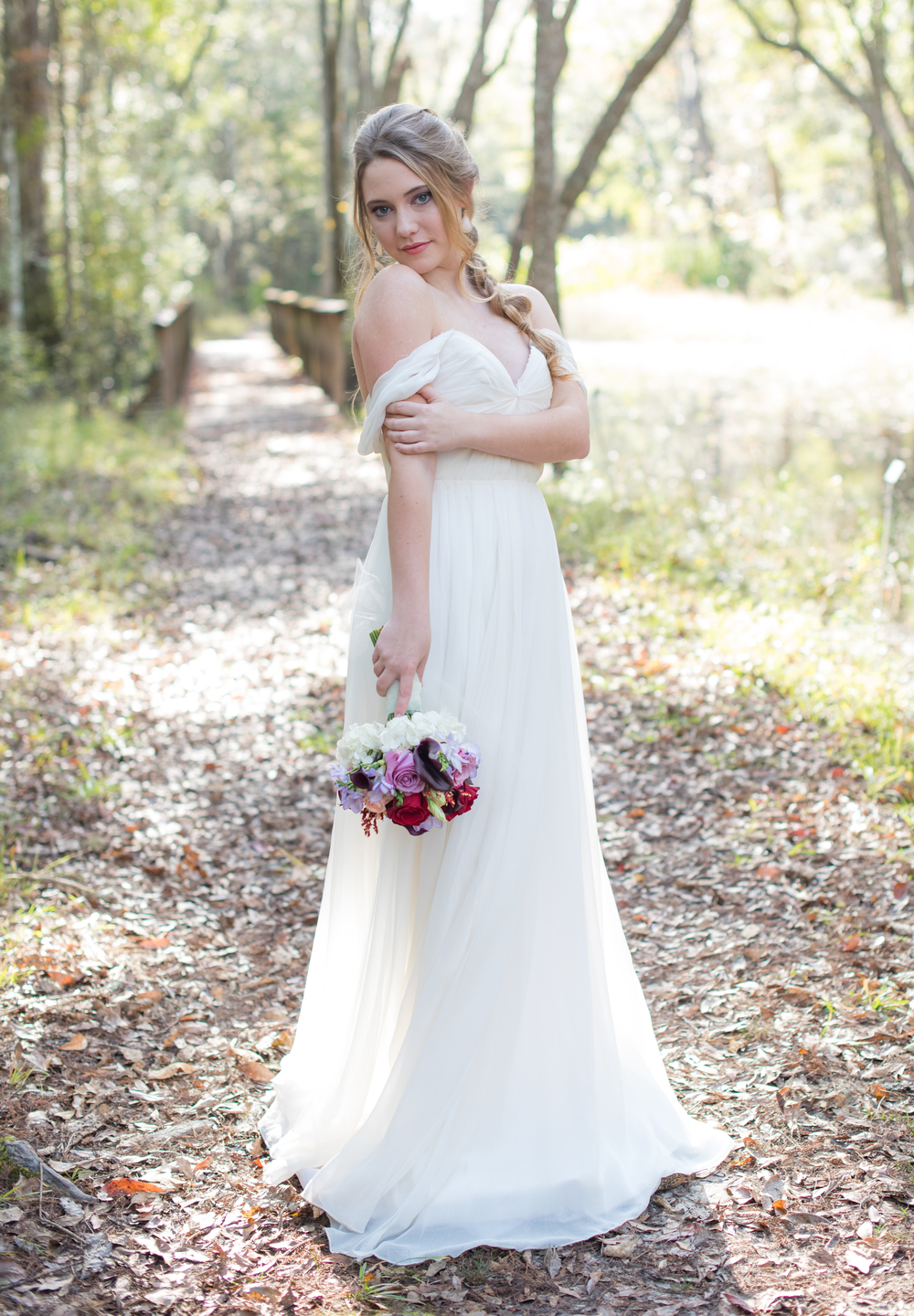 5-D-Photography-lafayette-sarah-seven-off-the-shoulder-wedding-dress-Gardenias-hilton-head- Ogeechee-Canal-Trail-ivory-and-beau-bridal-boutique-savannah-wedding-dresses-savannah-bridal-boutique-savannah-weddings-hilton-head-bridal-6.jpg