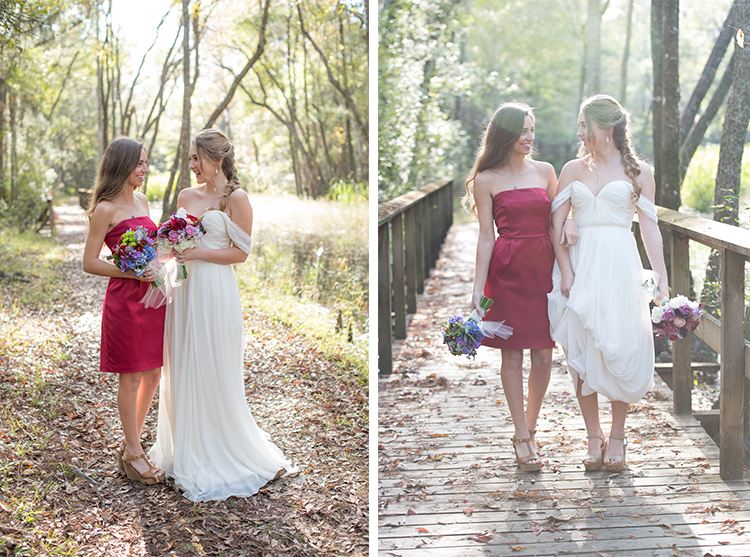 5-D-Photography-lafayette-sarah-seven-off-the-shoulder-wedding-dress-Gardenias-hilton-head- Ogeechee-Canal-Trail-ivory-and-beau-bridal-boutique-savannah-wedding-dresses-savannah-bridal-boutique-savannah-weddings-hilton-head-bridal-7.jpg