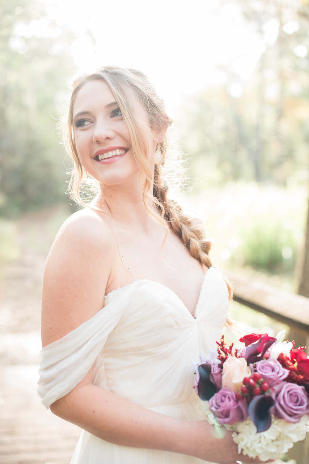 5-D-Photography-lafayette-sarah-seven-off-the-shoulder-wedding-dress-Gardenias-hilton-head- Ogeechee-Canal-Trail-ivory-and-beau-bridal-boutique-savannah-wedding-dresses-savannah-bridal-boutique-savannah-weddings-hilton-head-bridal-9.jpg