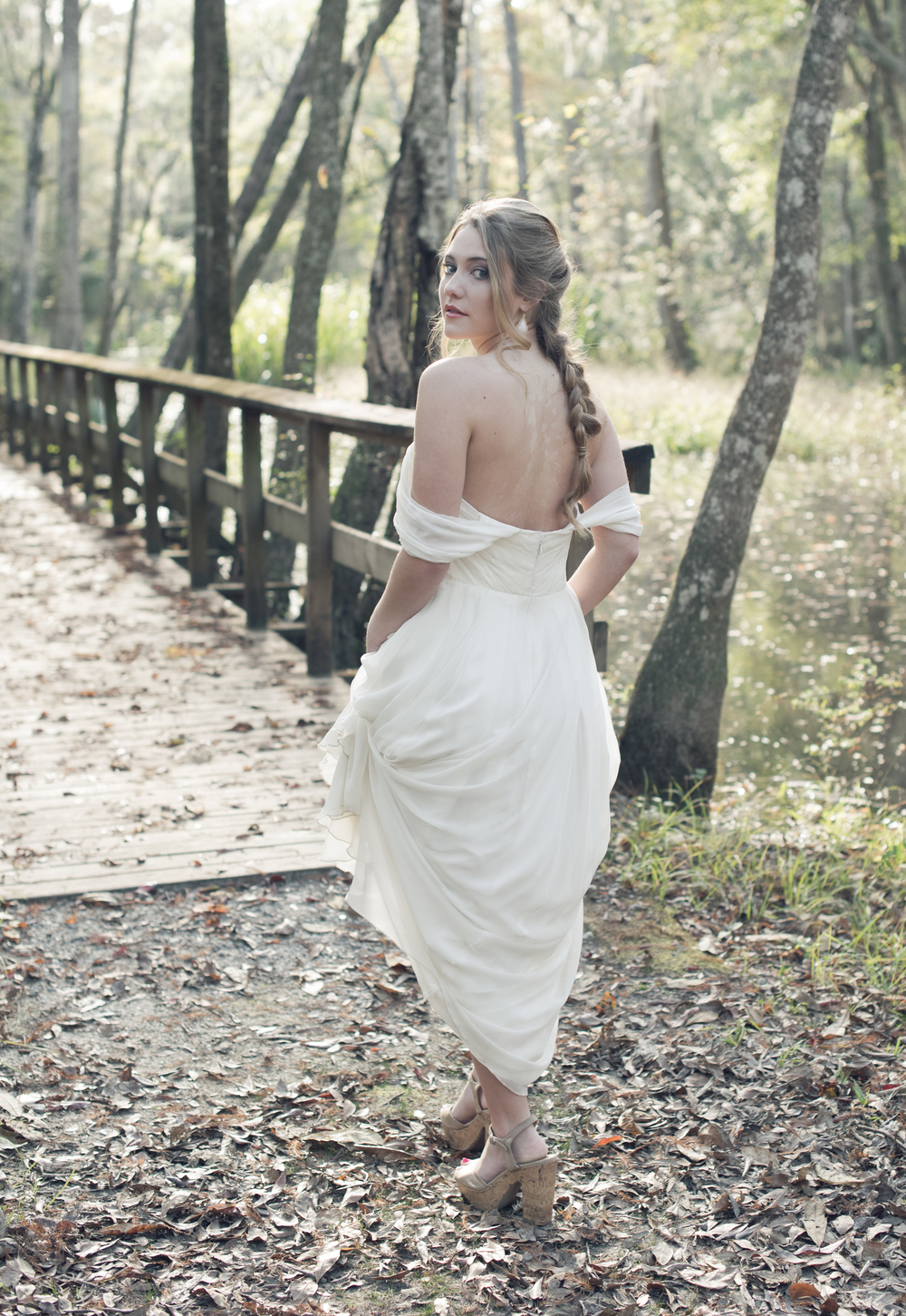 5-D-Photography-lafayette-sarah-seven-off-the-shoulder-wedding-dress-Gardenias-hilton-head- Ogeechee-Canal-Trail-ivory-and-beau-bridal-boutique-savannah-wedding-dresses-savannah-bridal-boutique-savannah-weddings-hilton-head-bridal-8.jpg