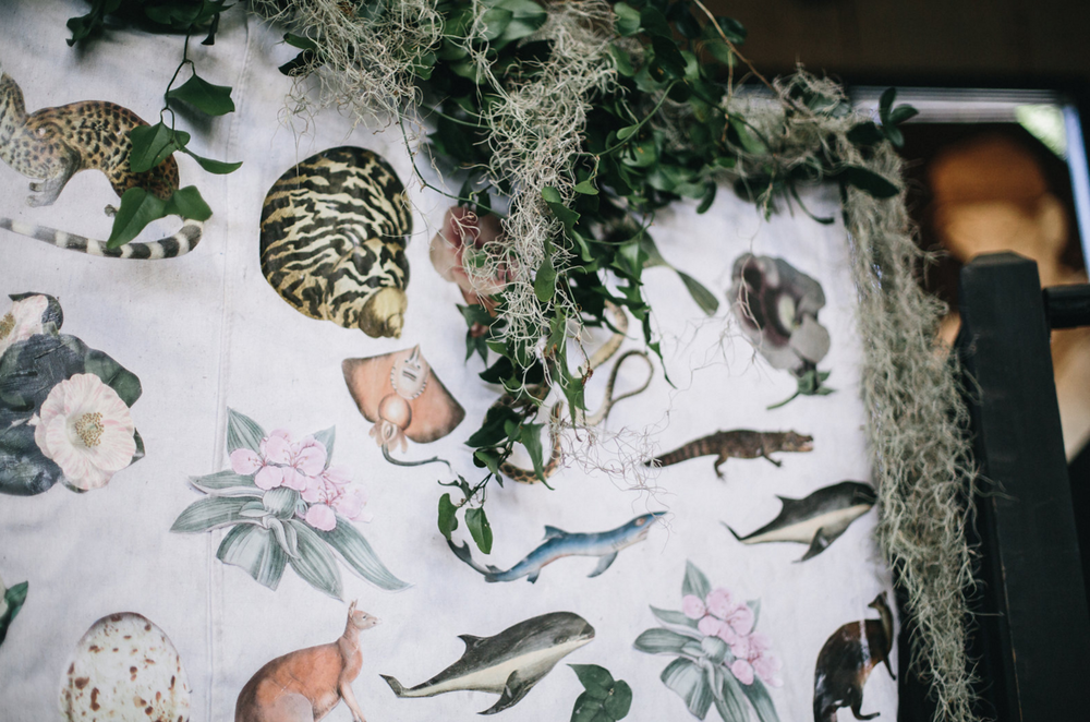 custom-photobooth-backdrop-ivory-and-beau-savannah-wedding-planner-event-designer-botanical-illustrations-wedding-inspiration-industrial-chic-roundhouse-railroad-museum-wedding.png