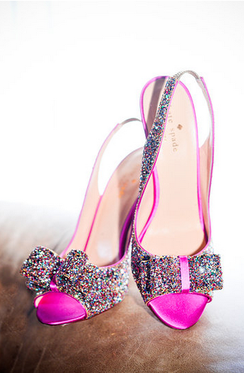 kate-spade-bridal-shoes-ivory-and-beau-savannah-bridal-boutique-savannah-wedding-planner-pink-glitter-heels.png