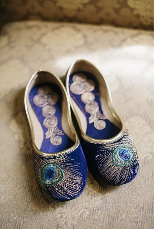 peacock-bridal-flats-ivory-and-beau-unique-bridal-shoes-bridal-flats-something-blue-shoes-ivory-and-beau-savannah-bride-savannah-wedding-dresses-planner.png
