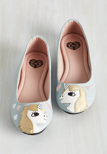 in-love-with-unicorn-flat-in-periwinkle-unicorn-flats-savannah-bridal-boutique-bridal-shoes-modcloth-bridal-flats-something-blue-ivory-and-beau-savannah-wedding-planner.png
