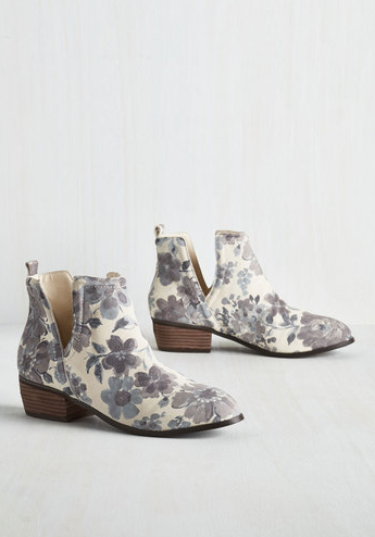 romantic-amble-bootie-in-morning-fog-modcloth-ivory-and-beau-blue-floral-print-booties-daughters-of-simone-bride-bridal-boots-something-blue-ivory-and-beau.png