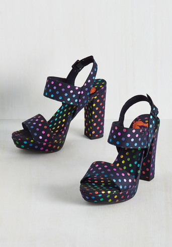 embrance-your-prance-heel-in-rainbow-dots-rocket-dog-modcloth-ivory-and-beau-savannah-wedding-planner-bridal-shoes-bridal-heels.png