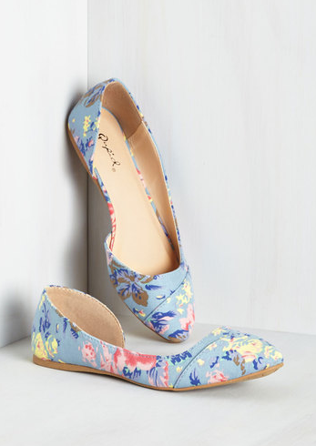 tip-tap-toe-flat-in-floral-something-blue-flats-bridal-shoes-bridal-flats-ivory-and-beau-savannah-wedding-planner-event-designer-bridal-boutique-modcloth.png