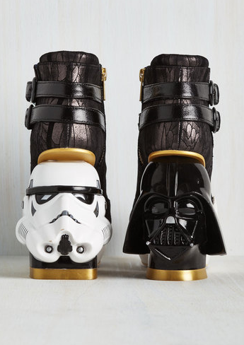 the-empire-struts-back-bootie-star-wars-boots-star-wars-wedding-star-wars-bridal-shoes-ivory-and-beau-savannah-wedding-planner-modcloth.png