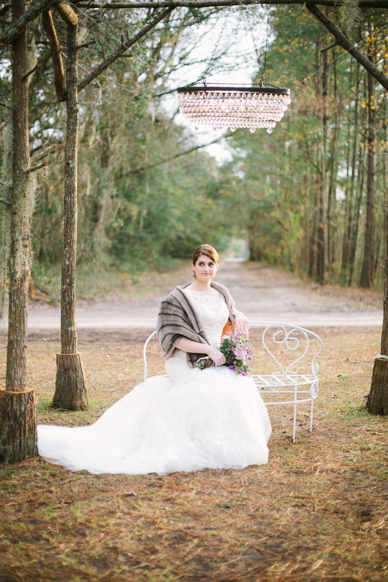Jenna-Davis-Photography-ivory-and-beau-bridal-boutique-savannah-wedding-dresses-savannah-bridal-boutique-savannah-florist-savannah-wedding-flowers-savannah-wedding-planning-15.jpg