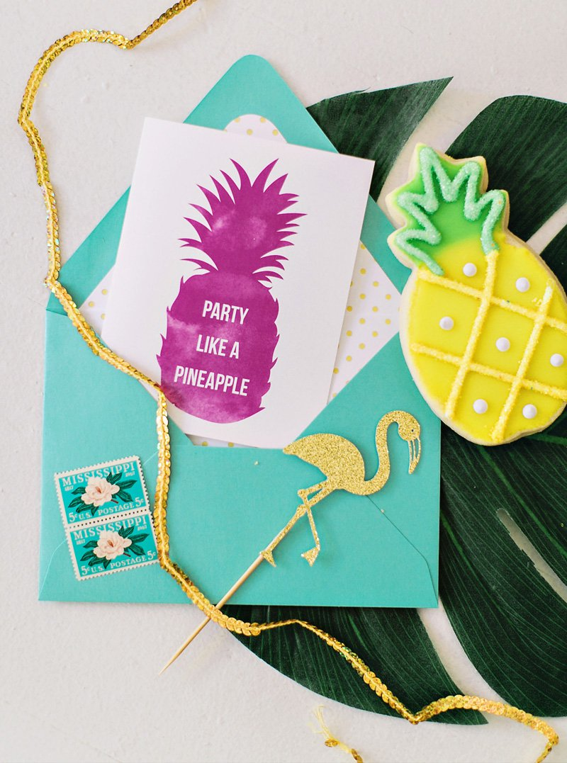 pineapple-party-invitation-valentines-day-pineapple-party-savannah-wedding-planner-valentiens-day-flowers.jpg