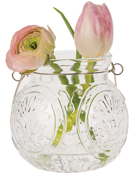 clear-hanging-mason-jar-art-deco-motif-luna-bazaar-ivory-and-beau-savannah-wedding-planner-event-designer-terrarium-ideas-green-weddings-eco-friendly-wedding-ideas-savannah-wedding-planner-savannah-event-designer-wedding-flowers.png