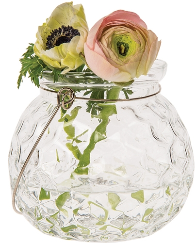 hexagon-design-clear-hanging-mason-jar-ivory-and-beau-savannah-wedding-flowers-terrarium-wedding-centerpieces-idea-hanging-mason-jar-terrarium-green-wedding-centerpiece-idea.png