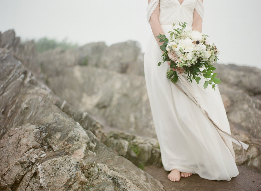 josie-photographs-urban-petals-mountain-wedding-north-carolina-mountain-wedding-ivory-and-beau-bridal-boutique-savannah-wedding-dresses-savannah-bridal-boutique-savannah-wedding-gowns-sarah-seven-lafayette-sarah-seven-wedding-dress-boho-bride-15.jpg