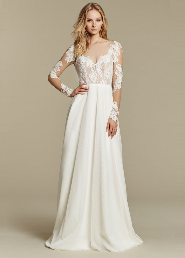 blush-hayley-paige-bridal-long-lace-a-line-illusion-bateau.jpg