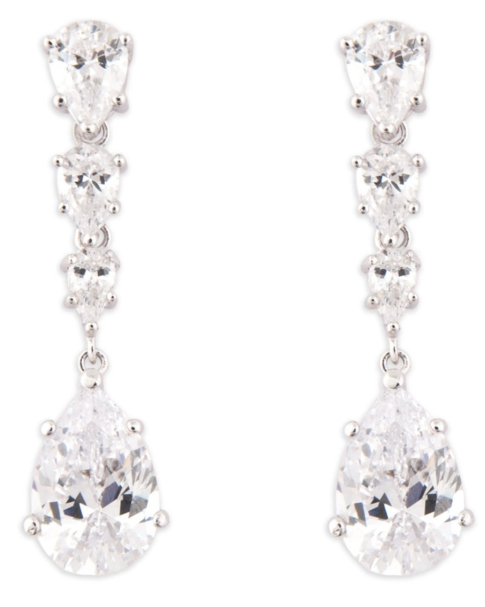 crislu-classic-lady-earrings-rent-the-runway-bridal-jewelry-drop-earrings.jpg