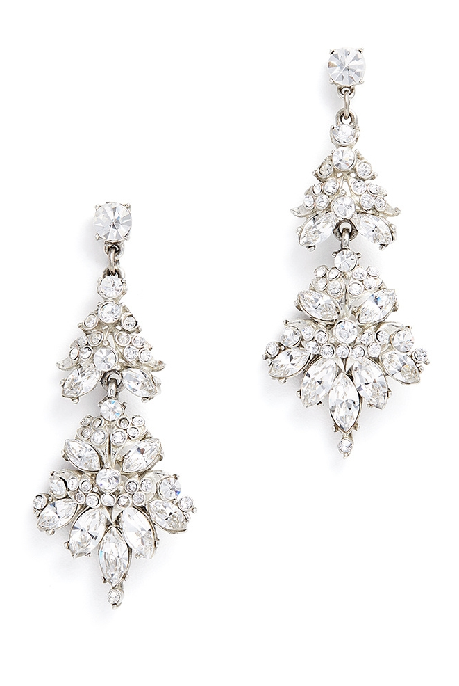 ben-amun-crystal-bouquet-earrings-drop-chandelier-earrings-rent-the-runway-bridal-jewelry-bridal-accessories.jpg