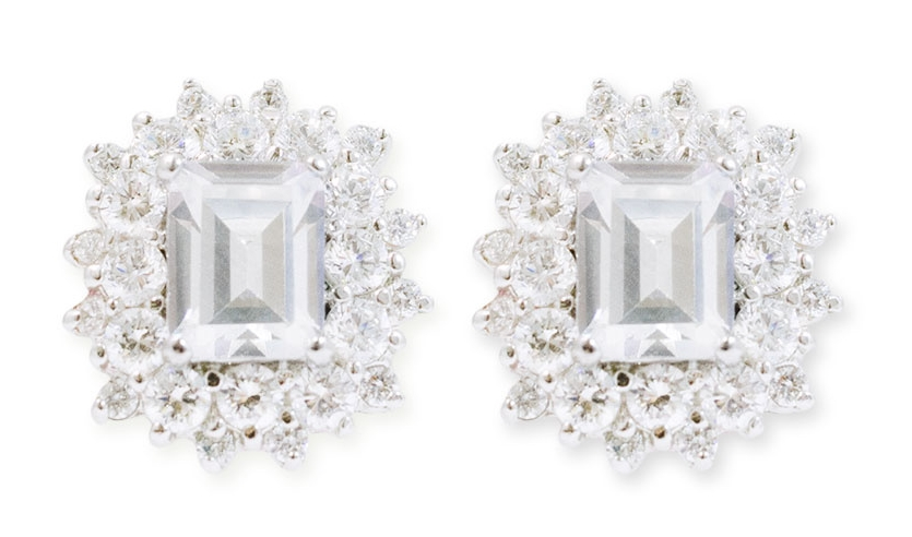 kenneth-jay-lane-crystal-rays-stud-earrings-bridal-accessories-bridal-jewelry-rent-the-runway-bridal-accessories.jpg
